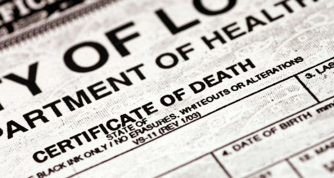 death-certificate-state-by-state-default-750_41